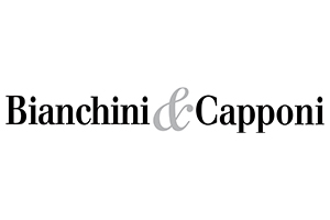 Bianchini Capponi