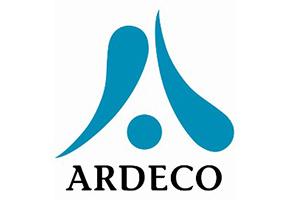 Artesi-Ardeco