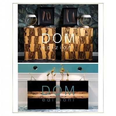 Dom Edizioni