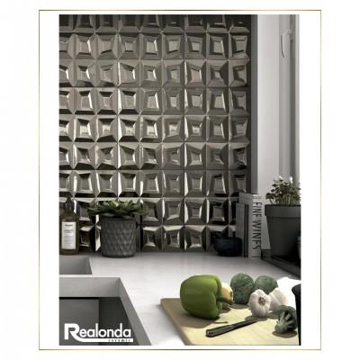 Realonda ceramica