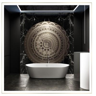 Dekorativ Mozaika