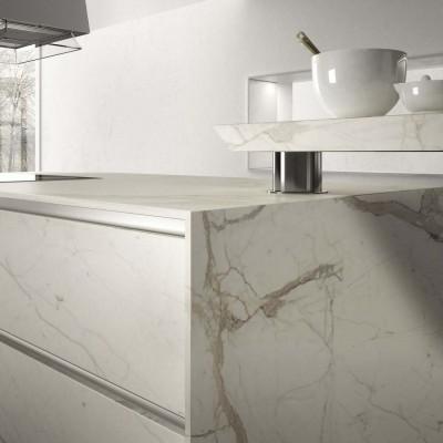 Maxfine kitchen