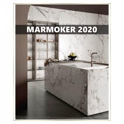 Casalgrande 2020