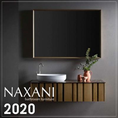 Naxani 2020
