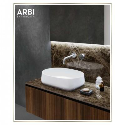 Arbi Bathroom