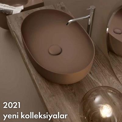 Kerasan 2021